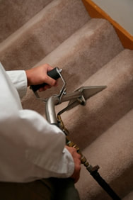 Carpet Cleaning Melrose, MA